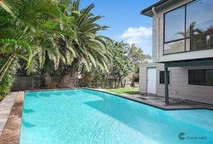 5 Boomerang Road, The Entrance, NSW 2261