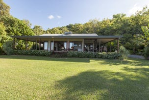71 Crees Road, Port Douglas, Qld 4877