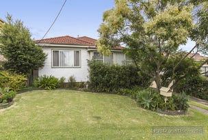 9 Woodlands Avenue, New Lambton, NSW 2305
