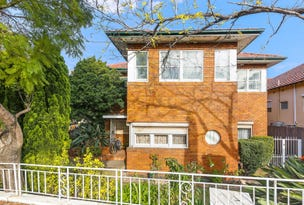 3/34 Forest Road, Arncliffe, NSW 2205