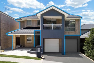 10A Regents St, Campbelltown, NSW 2560