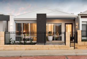 63 Kangaroo Avenue, Kwinana Town Centre, WA 6167