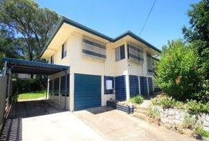 4 Pershouse Street, Barney Point, Qld 4680