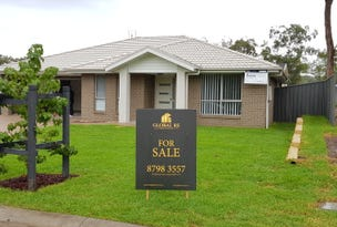 24 Mountain Ash Drive, Cooranbong, NSW 2265