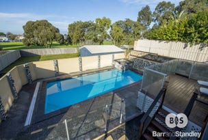 21 Cross Street, Bunbury, WA 6230