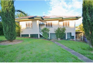 46 Marvin Street, Holland Park West, Qld 4121