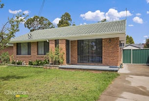 112 Rusden Road, Mount Riverview, NSW 2774