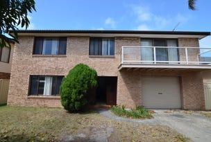 12 Callala Beach Road Road, Callala Beach, NSW 2540