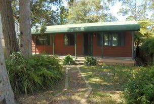 38 ROBERTS ST, Old Erowal Bay, NSW 2540