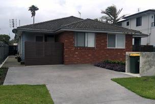 4/12 Murranar Road, Towradgi, NSW 2518
