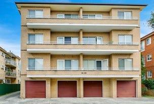 31-33 Queens Road, Brighton-Le-Sands, NSW 2216