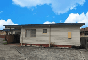 2/7 Station Road, Albion Park Rail, NSW 2527