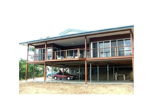 75 Black Road, Cannon Valley, Qld 4800
