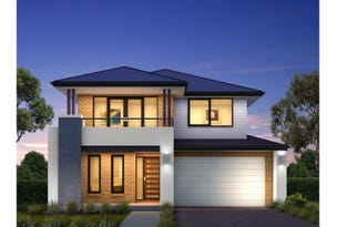 Lot 1 Celia Road, Kellyville, NSW 2155