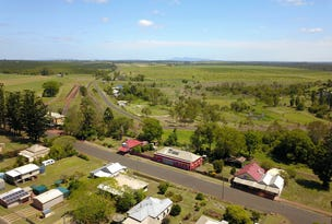 11 Queen Street, Cordalba, Qld 4660