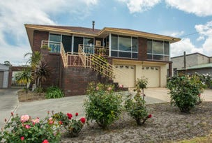 19  Range Court Crescent, Bayonet Head, WA 6330