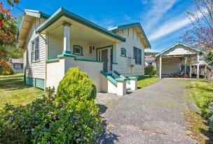 47-49 Cutten Street, Queenstown, Tas 7467