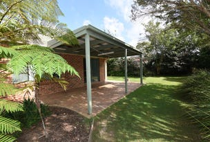 16 Nulla Place, St Georges Basin, NSW 2540