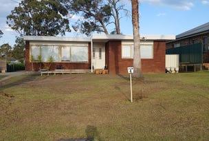 4 Kerr Street, Appin, NSW 2560