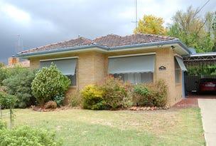 460 WILKINSON STREET, Deniliquin, NSW 2710