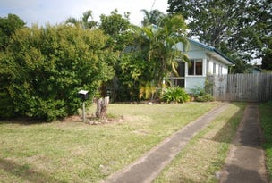 22 Charlie Street, Zillmere, Qld 4034
