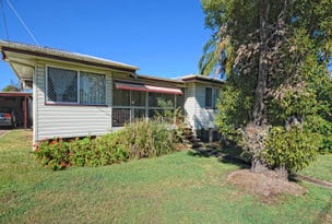 16 Orange Street, Biloela, Qld 4715