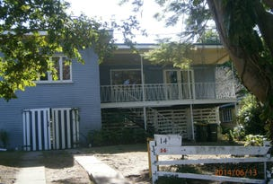 14 Separation Street, Allenstown, Qld 4700