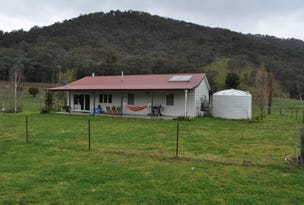 8547 Murray River Rd, Walwa, Vic 3709