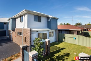 60 Stephanie Avenue, Warilla, NSW 2528