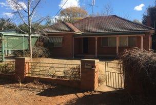 121 MERILBA STREET, Narromine, NSW 2821