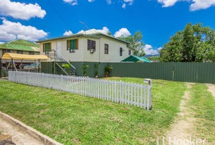355 East Street, Depot Hill, Qld 4700