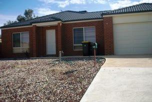 14 Victoria Avenue, Kangaroo Flat, Vic 3555