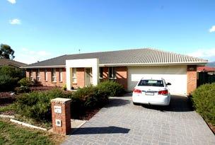 9 Peter Coote Street, Quirindi, NSW 2343
