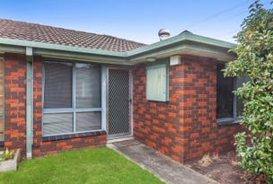 8/220-222 Wilsons Road, Whittington, Vic 3219