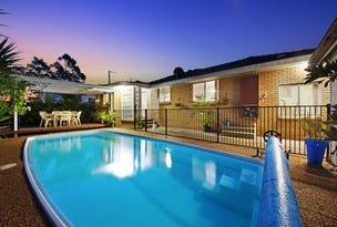101 Rawson Road, Woy Woy, NSW 2256