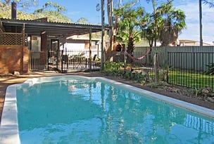 46 Oleander Street, Noraville, NSW 2263