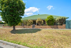 19 Gellibrand Street, Colac, Vic 3250