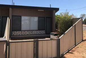 1/1 Frances Street, Mount Isa, Qld 4825