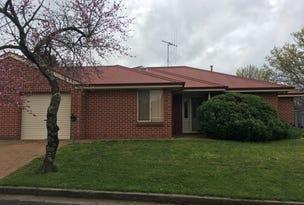 58 Lawson Crescent, Orange, NSW 2800