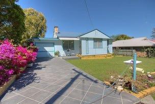 9 Robert Street, Lismore, NSW 2480