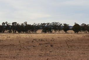 Fox Dale, Gilgandra, NSW 2827