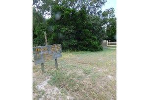 22 Kookaburra Way, Woodgate, Qld 4660