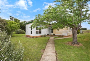 741 Corangamite Lake Road, Coragulac, Vic 3249
