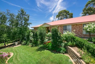 85 Ash Tree Drive, Armidale, NSW 2350
