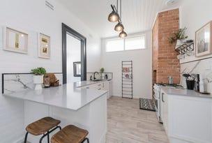 18 Arthur Street, Mayfield, NSW 2304