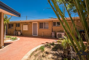 Unit 5/7 Duke Street, Wonthella, WA 6530