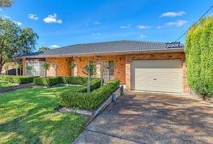 13 Turrama St, Wallsend, NSW 2287