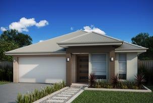 356 Red Gum Drive, Braemar, NSW 2575
