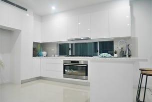 22 Coolibar Street, Canley Heights, NSW 2166