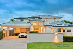 28 Masthead Quay, Noosa Waters, Qld 4566